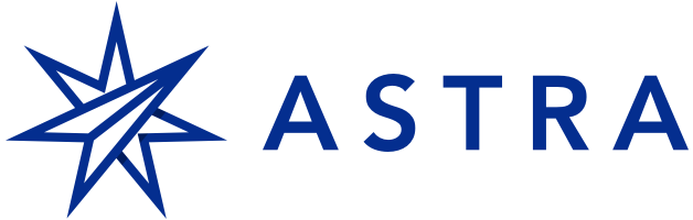 astra finance logo