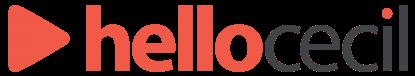 hellocecil logo